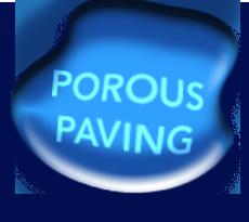 porous-paving